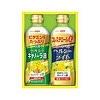 日清オイリオ トクホ オイルギフト BP-10