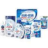 ギフト工房 アリエール超コンパクト液体洗剤ギフト RYV-30S