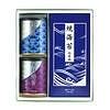 山本山 海苔詰合せ YN-303