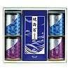 山本山 海苔詰合せ YN-505