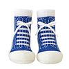 Baby feet スニーカーズ ブルー 12.5cm