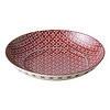 musbu 紅小花 盛鉢