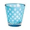 One style アプワ オールドグラス ブルー
