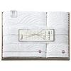 今治謹製 白織 タオルセット SR-3539