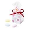 桜の小箱ドラジェ