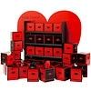 ドルチェデュオ LOVE TISSUE SPECIALLY 37箱セット