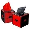 ドルチェデュオ LOVE TISSUE SPECIALLY 1箱