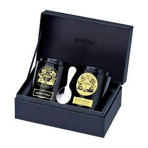 マリアージュ フレール クラシックコレクション 紅茶の贈り物 NGS-1C