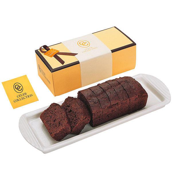 セレブコレクション チョコケーキ 10AC