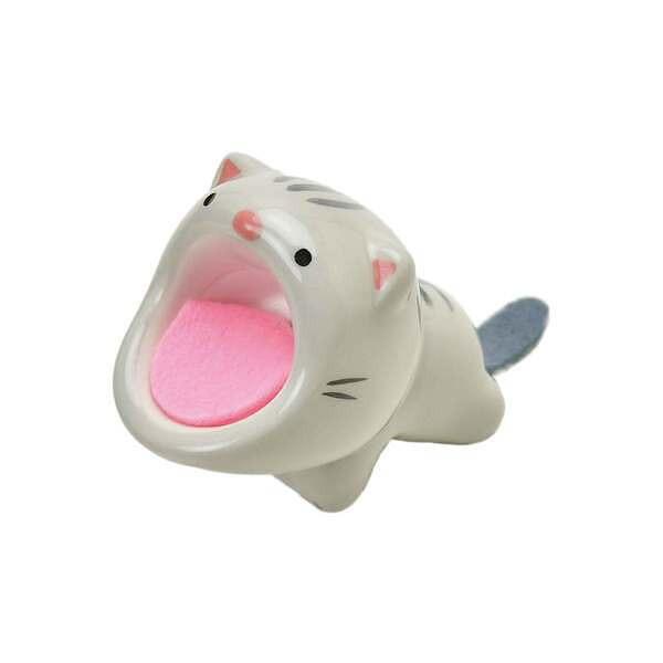 ちゅっぽん パンダ バジル