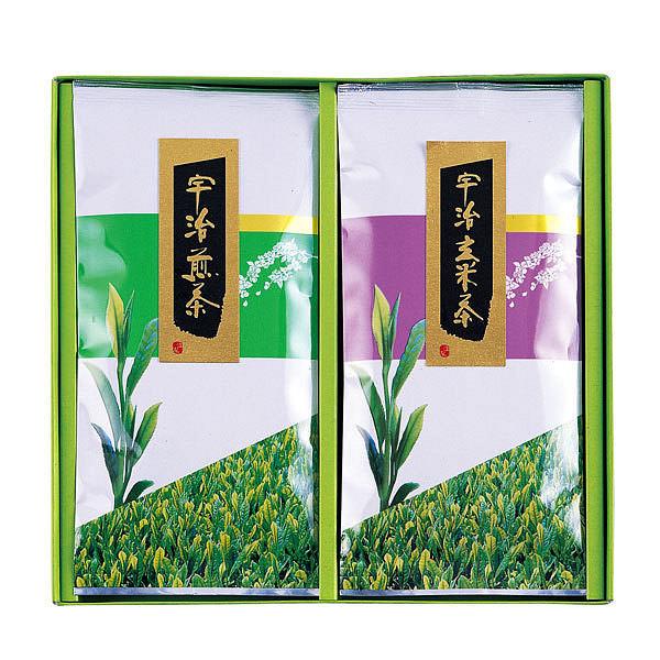 宇治銘茶 銘茶 CH-306