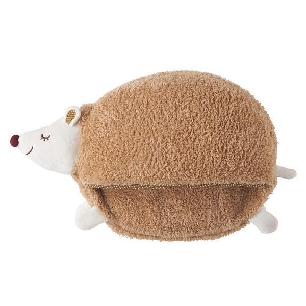 蓄熱式 フットウォーマー nuku2 (ぬくぬく) マングース