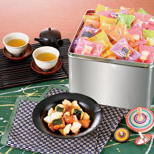 亀田製菓 おもちだま L