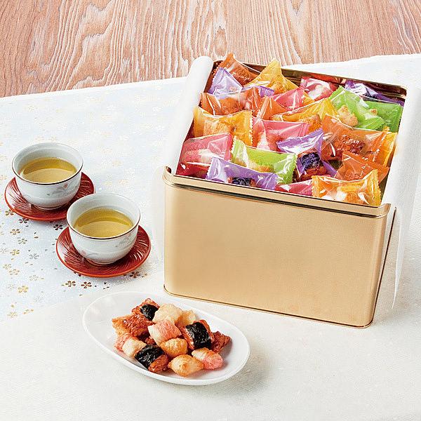 亀田製菓 おもちだま G