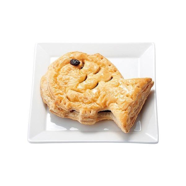 ジャンティ めでたいパイ