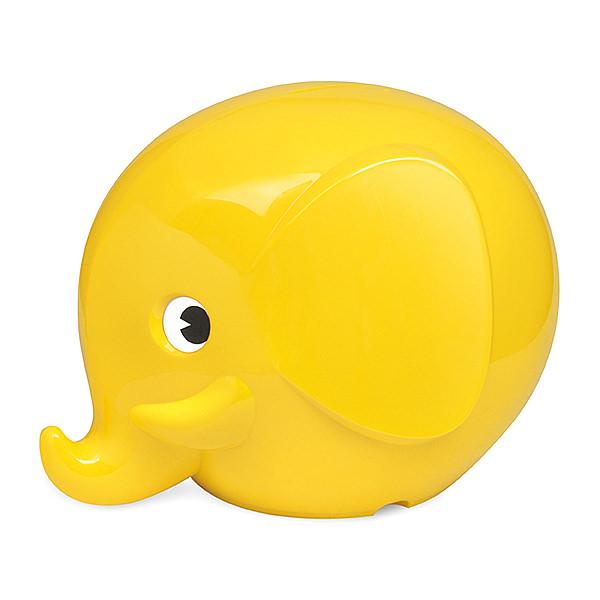 NORSU Elephant Bank L イエロー
