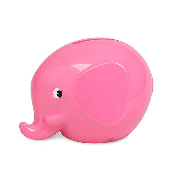 NORSU Elephant Bank S ローズ