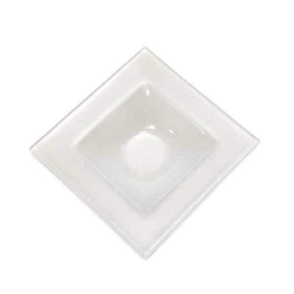 アロマライト クービコ用 ガラストレイ