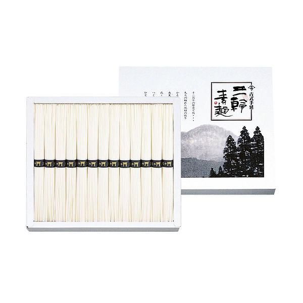 三輪素麺 (鳥居帯) VSH-200
