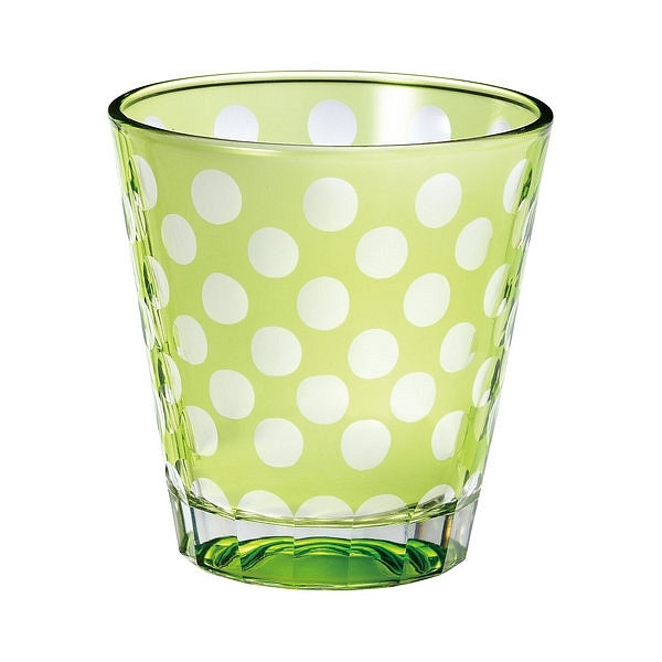 アプワ オールドグラス グリーン