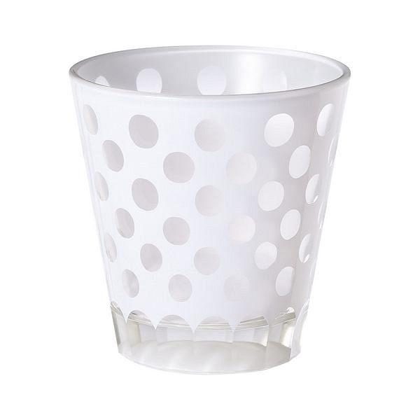 アプワ オールドグラス ホワイト