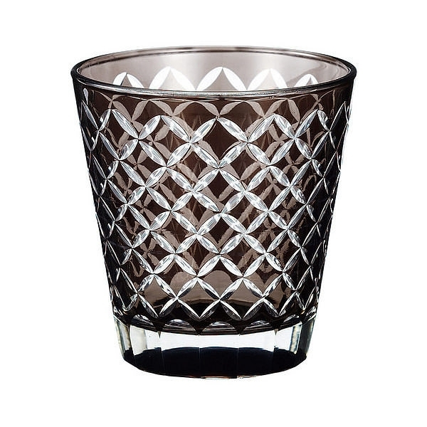 One style チェス オールドグラス ブラック