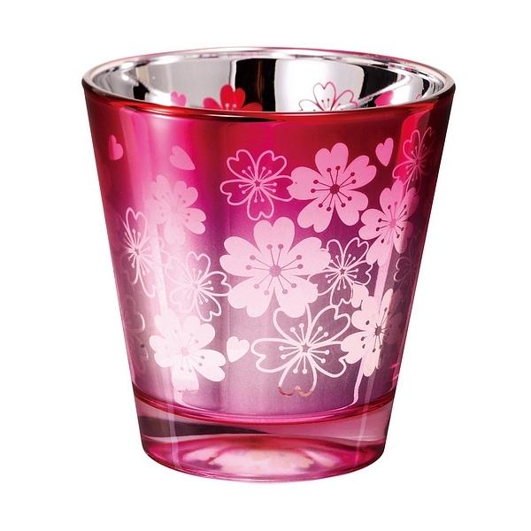 One style 桜 オールドグラス