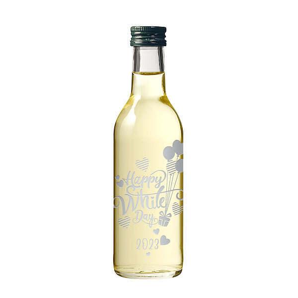 mosh! ボトル  ターコイズ