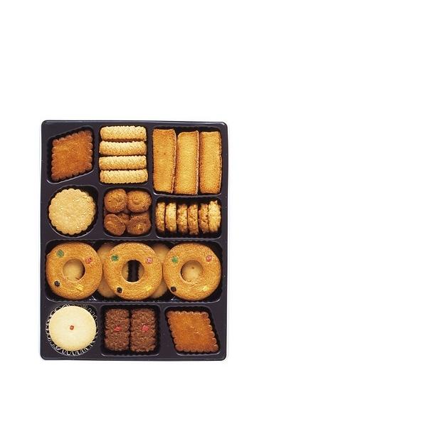 泉屋東京店 スペシャルクッキーズ A-300