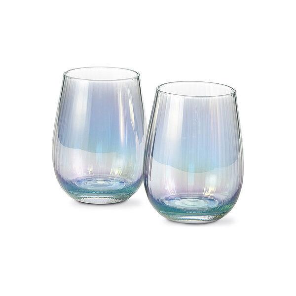 ボルミオリロッコ ペアグラス