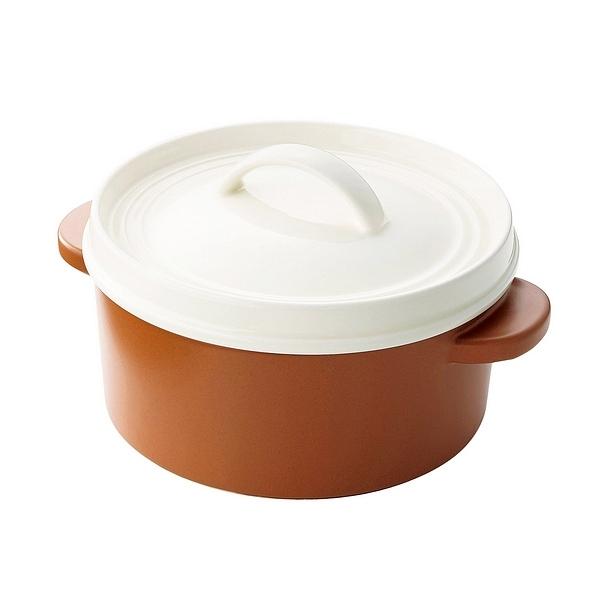 Mizuirazu 鍋