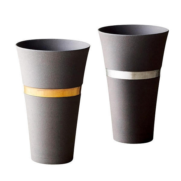 J-mode リングペアカップ