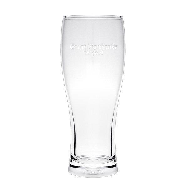 パーソナルグラス タンブラー